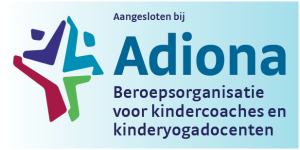 2015 banner-adiona