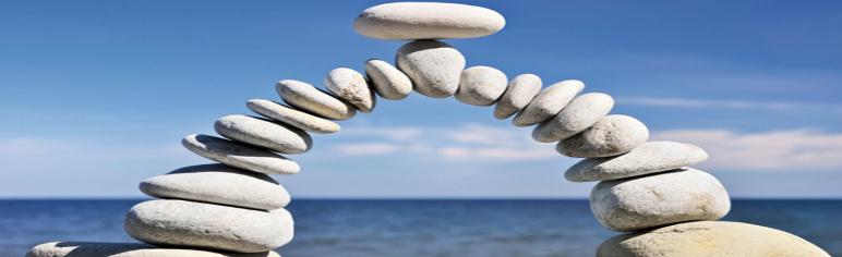 stenen(1)
