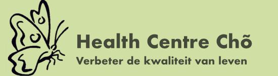 Health Centre Chõ