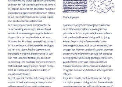 sig48 - visuele stress en leesproblemen 2