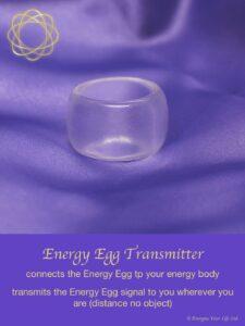 DNO Transmitter